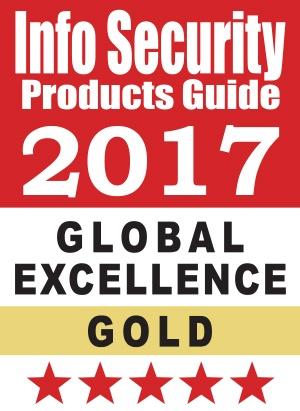 2017-GEA-Gold.jpg