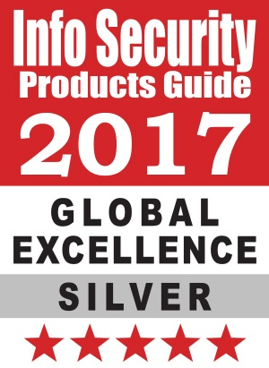 2017-GEA-Silver.jpg